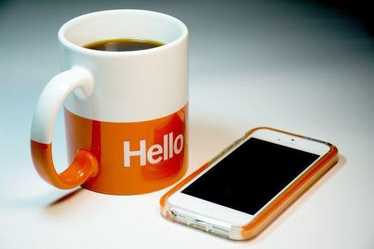 iphone-513495__480