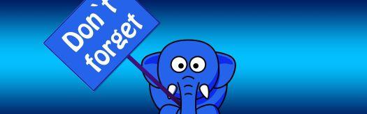 elephant-1090834__480