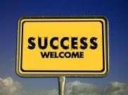 success-1148046__480