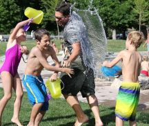 water-fight-442257__480