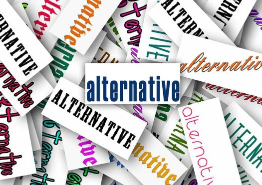 alternative-112226__480