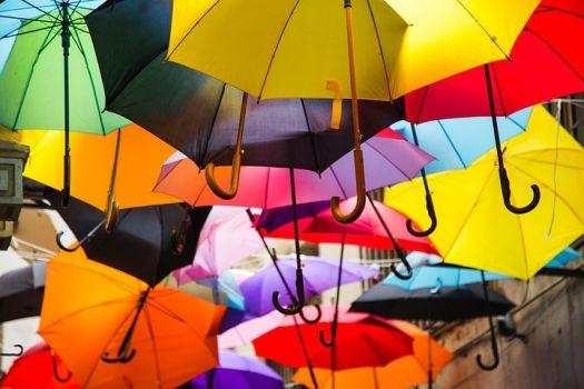 umbrella-2418413__480