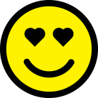 smiley-1635463__480