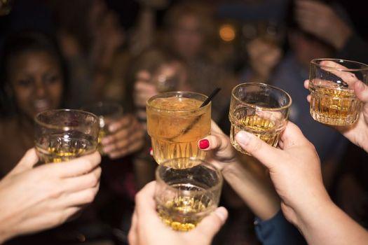 alcohol-492871__480