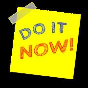 do-it-now-1432945__480
