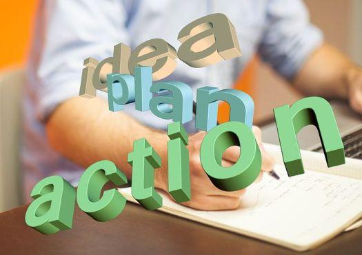 business-idea-680788__480