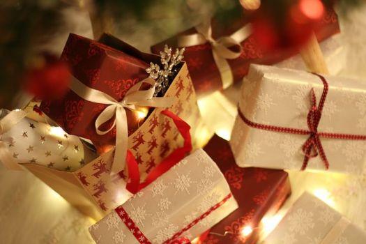 christmas-2558906__480