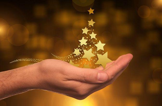 christmas-2910468__480