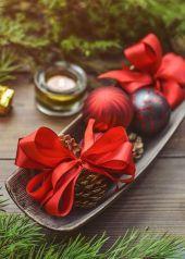 christmas-2945547__480