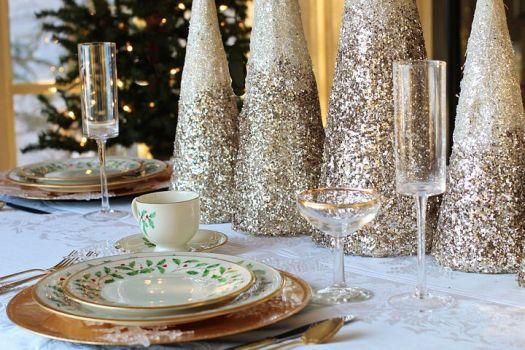 christmas-dinner-1926937__480