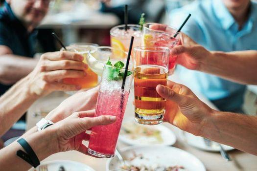 drinks-2578446__480