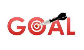 goal-setting-1955806__480