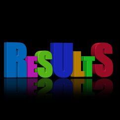 result-2153618__480