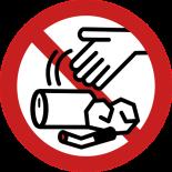 garbage-1292874__480