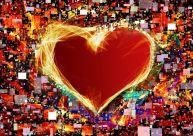heart-1356066__480