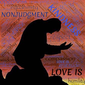 holiness-1207699__340