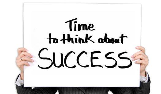 business-idea-1240830__480