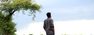 alone-boy-2528289_1280