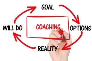 coaching-2738522__480