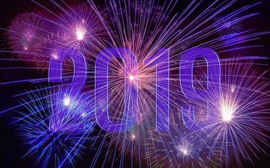 fireworks-3324214__480