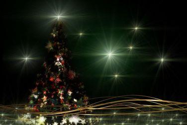 christmas-508218__480